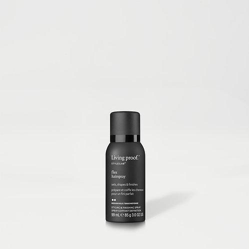 Style Lab® Flex Hairspray TRAVEL 3 oz