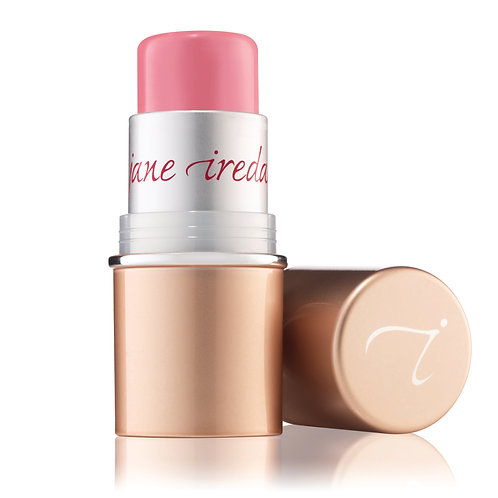 Clarity In Touch® Cream Blush