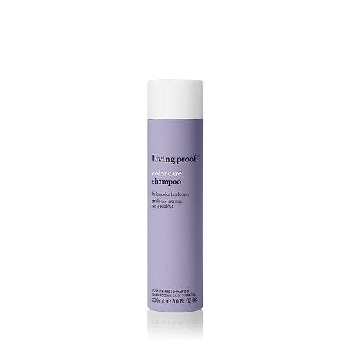 Color Care Shampoo - 8oz.
