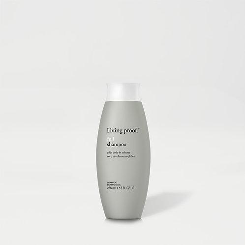 Full Shampoo 8 oz.
