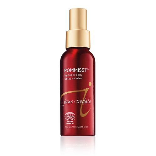 POMMISST™ Hydration Spray