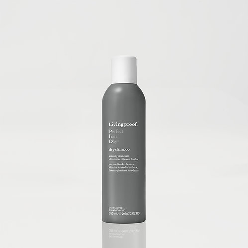 Perfect hair Day™ Dry Shampoo - JUMBO 7.3 oz
