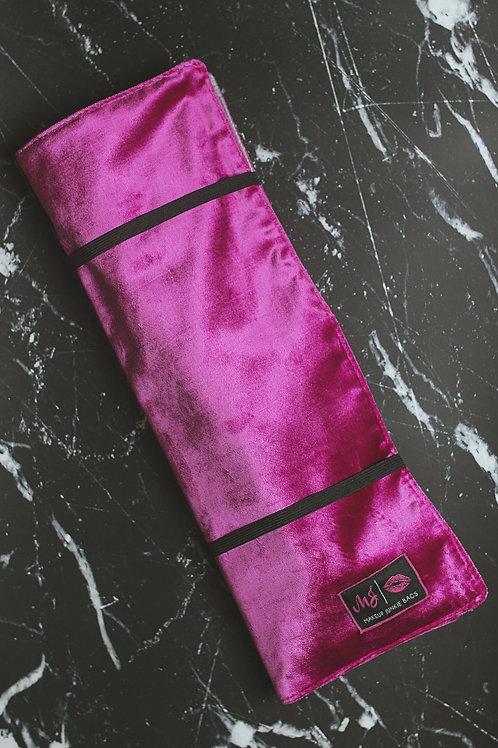 MJ Fave Hot Tools Bag