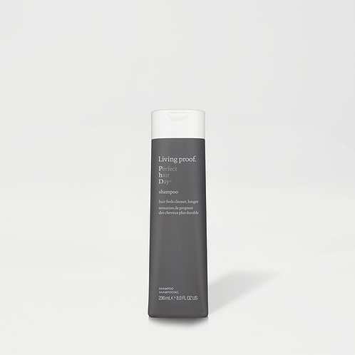 Perfect hair Day™ Shampoo 8 oz