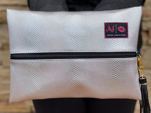 Mini Makeup Junkie Bag