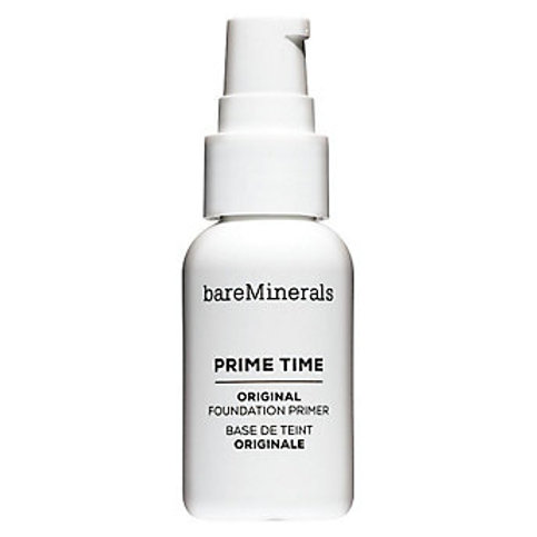 PRIME TIME®FOUNDATION PRIMER