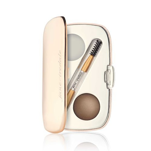 GreatShape® Eyebrow Kit