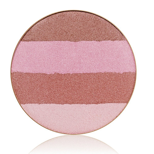 Rose Dawn Bronzer Refill