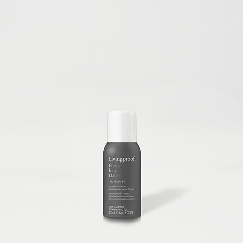 Perfect Hair Day™ Dry Shampoo - TRAVEL 1.8 oz
