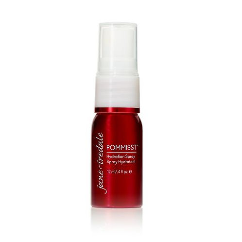 POMMISST™ Hydration Spray - MINI