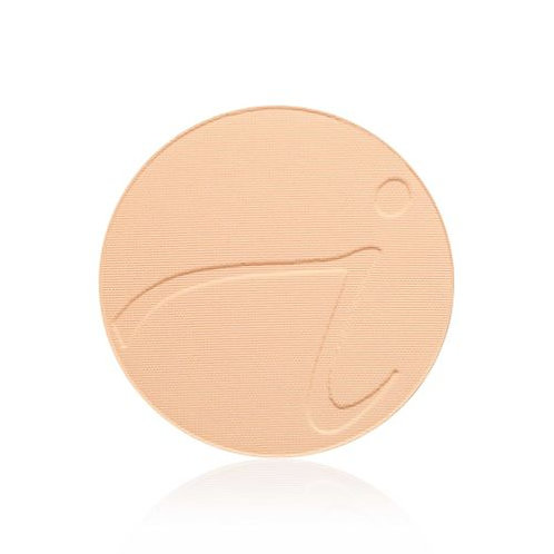 Beyond Matte® HD Matifying Powder