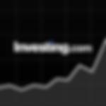 investing_300X300OMDVilanova2019.png