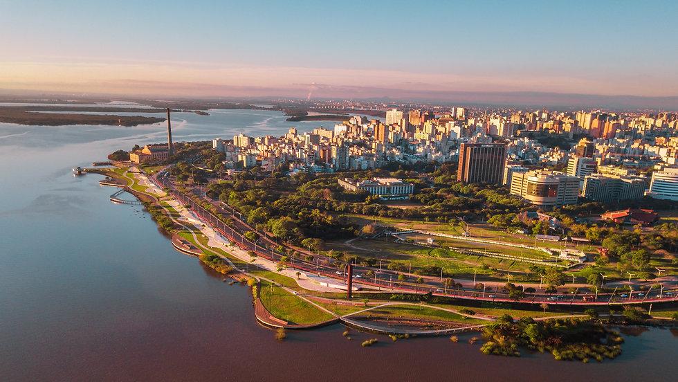 Porto Alegre.jpg