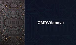 Institucional OMDVilanova