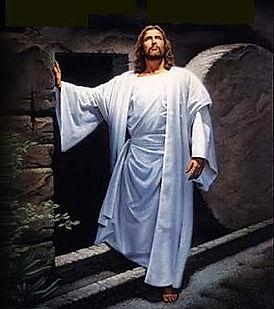 Cristo ressuscit.jpg