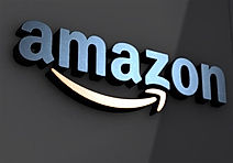 amazon-logoOMD2019.jpg