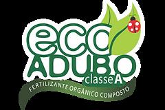 EcoAdubo-Logo2-OMDVilanova2019.png