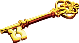 Golden-Key-PNG-Picture.png