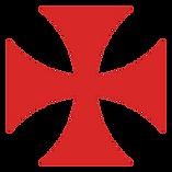 cruz-templaria-1_xl.png