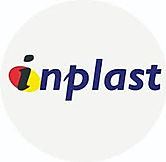 implast-omd2020.jpg