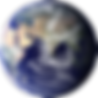 world-1348807_960_720.png