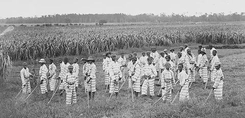 convict kids.jpg