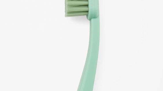 Toothbrush 06