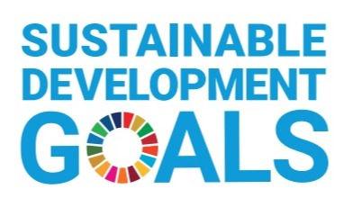 SDGs%20%E3%83%AD%E3%82%B4%E3%80%80%E7%B8