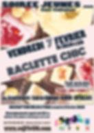 AFFICHE soireeRACLETTECHIC fev2020.jpg