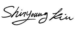 Signature-Shinyoung Kim.jpg