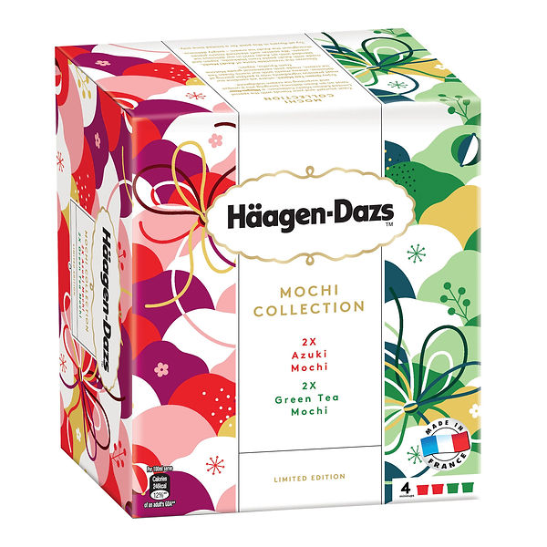 haagendazs 2017 _box.jpg
