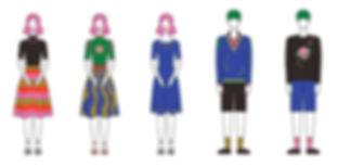 StarryNight_characters.jpg