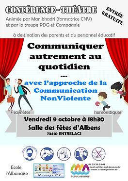 conférence_Albens_octobre.jpg