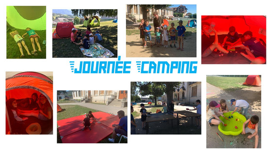 montage photo camping.jpg