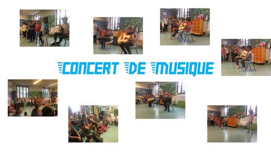 montage photos Concert De Musique.jpg
