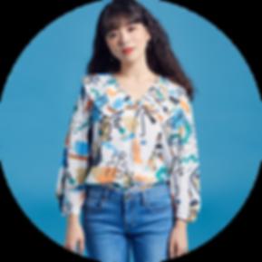 KSY-profile_circle.png