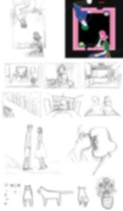 StarryNight_Sketch.jpg