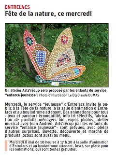 communiqué_avant_fête_de_la_nature.png