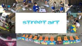 montage photo street art.jpg
