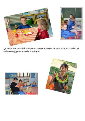photos_semaine_1_activités-page-001.jpg