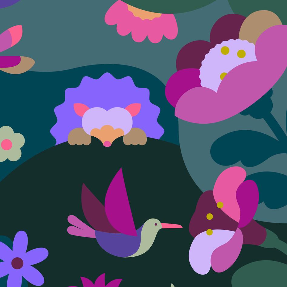 The Secret Garden_detail 3.jpg