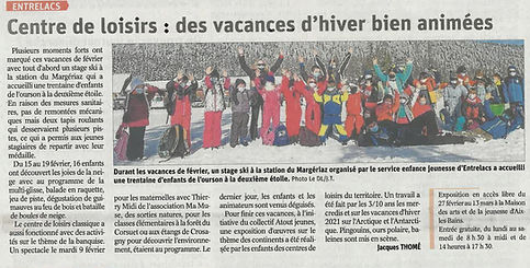 article neigehiver21.jpg