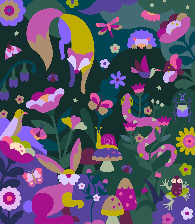 the secret garden .jpg