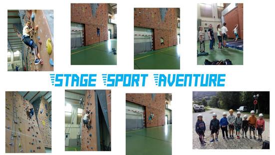 montage photo Stage Sport Aventure.jpg