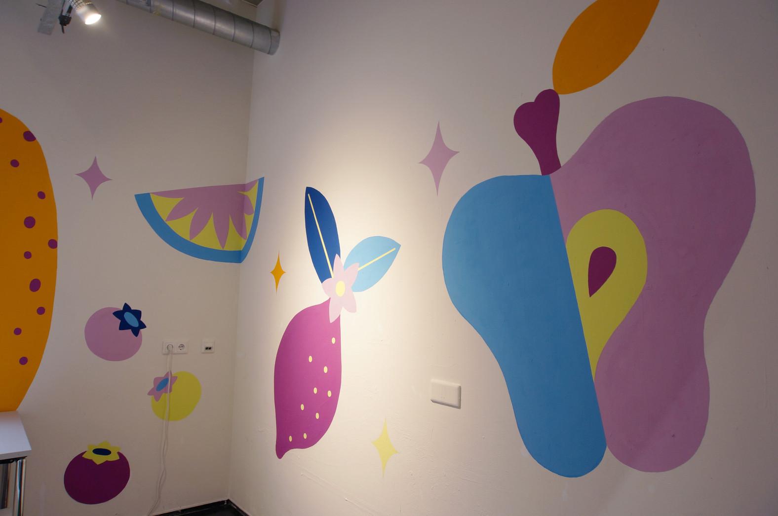 Mural_5.jpg