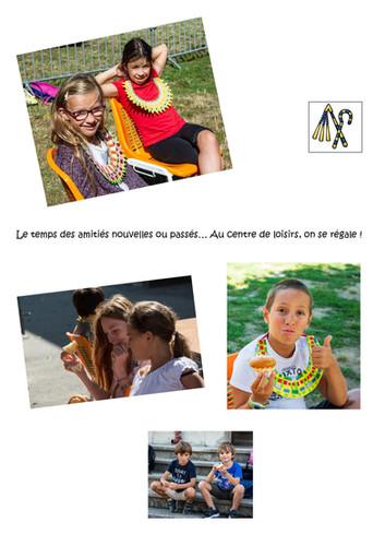 Photos_semaine_1_Le_temps_des_amitiés_n