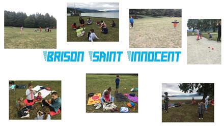 Montage photo Brison Saint Innocent.jpg