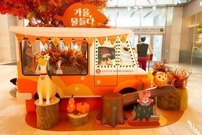 LWM_Autumn_pic6.jpg
