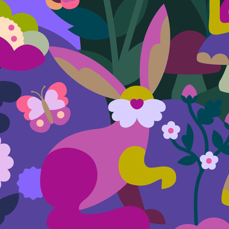 The Secret Garden_detail 1.jpg