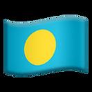 flag-of-palau.png